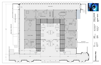 LAPD Office Furniture Plan_1