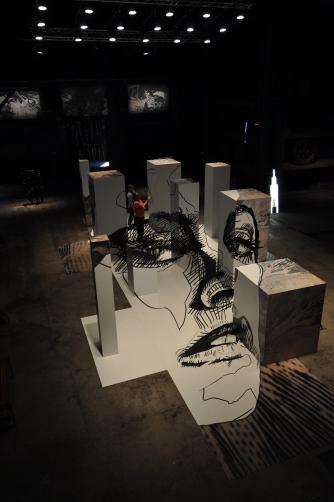 Art Gallery - 101