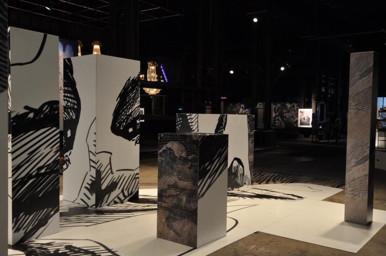 Art Gallery - 148