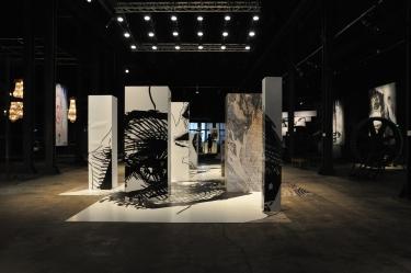 Art Gallery - 352
