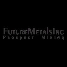 FutureMetalsInc