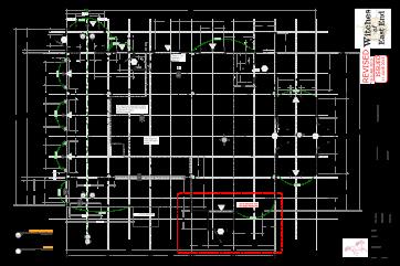 Plan-Main Floor