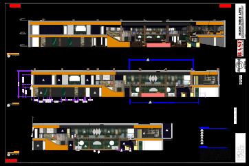MML Concept Plans