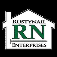 RustyNail