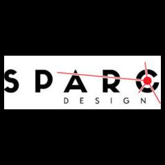 SparcDesign