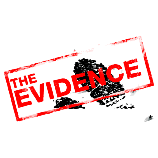 TheEvidence