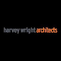 Harvey Wright Architects
